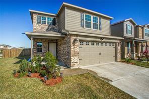 6803 Cortenridge, Houston, TX, 77048