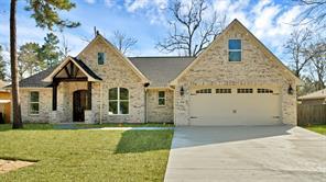 7019 Brown Bark, Magnolia, TX, 77354