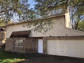 17765 Cypress Villas, Spring, TX, 77379