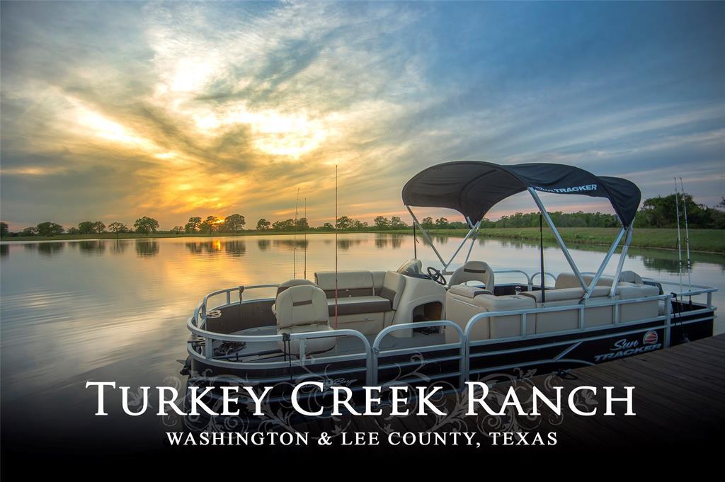 0 County Road 130, Ledbetter, TX 78946