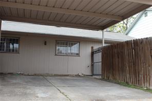13032 Clarewood Drive #29