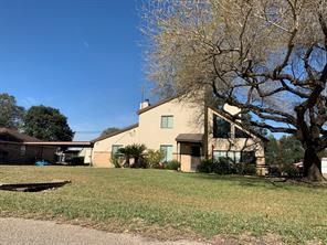 32234 Sky Way, Waller TX 77484