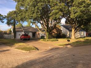 1038 apache falls drive, katy, TX 77450
