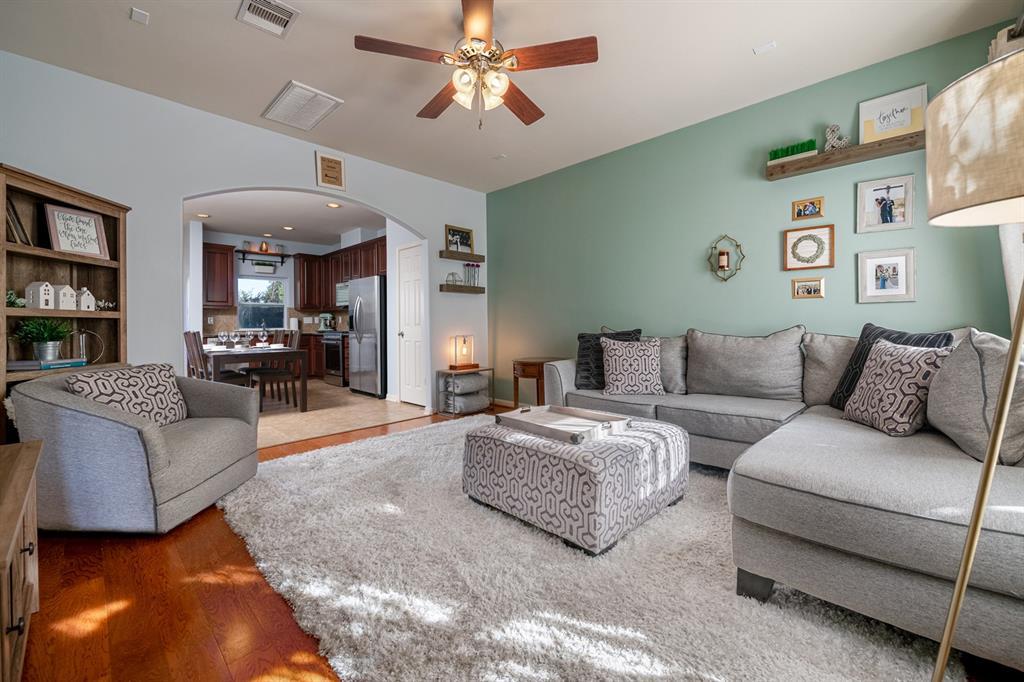 9006 Laverne Crescent, Houston, Texas 77080, 3 Bedrooms Bedrooms, 6 Rooms Rooms,2 BathroomsBathrooms,Rental,For Rent,Laverne,20852604