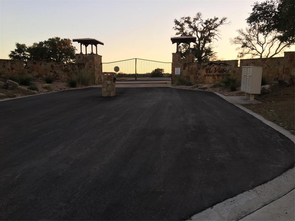 0 Vista Ridge Drive, Round Mountain, TX 78663