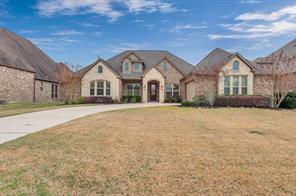4611 Wentworth, Fulshear, TX, 77441