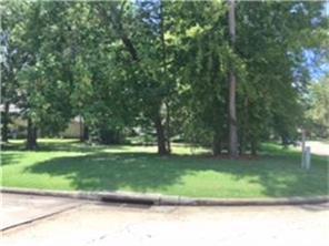 Lot 1 Woodshay, Willis, TX, 77356