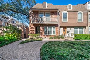 450 Post Oak, Houston, TX, 77024