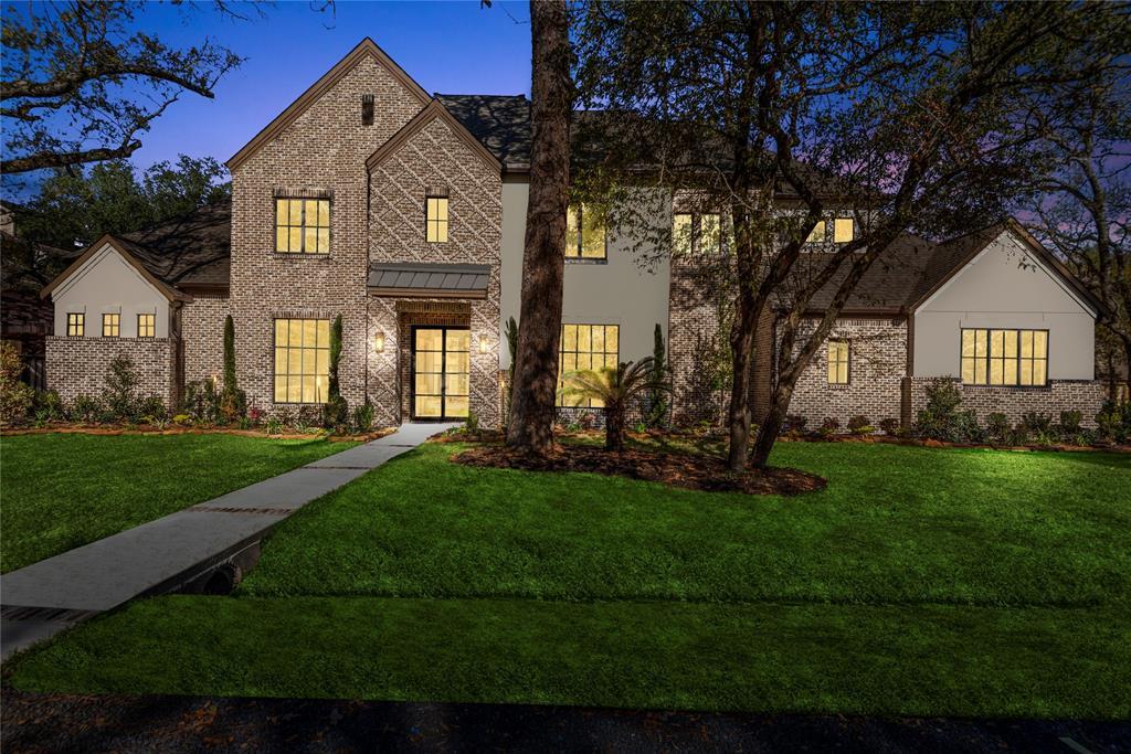 13102 Tosca Lane, Houston, TX 77079