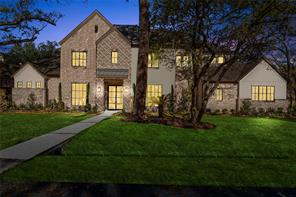 13102 Tosca Lane, Houston, TX 77079