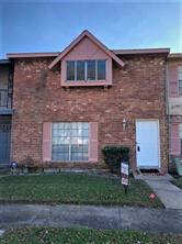 7319 Chasewood #1