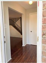 7319 Chasewood #2