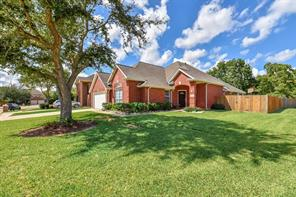 802 childers court, stafford, TX 77477