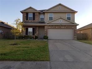 3029 Cambridge Meadows, League City, TX, 77539