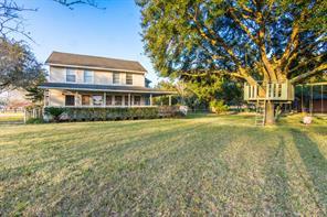 9806 Old Needville Fairchild, Needville, TX, 77461