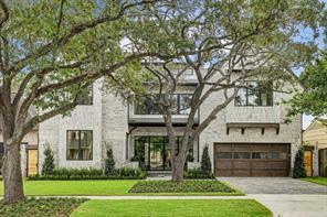 3709 Wickersham Lane, Houston, TX 77027