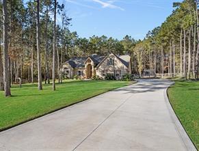 14801 Turquoise Trail, Willis, TX 77378