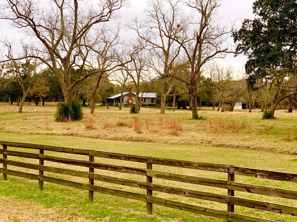19950 Cow Creek Road, Damon, TX 77430
