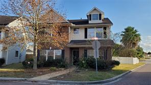 11930 Longwood Garden, Houston, TX, 77047