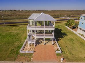 11714 Opihi, Galveston, TX, 77554
