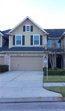 13031 Iris Garden, Houston, TX, 77044