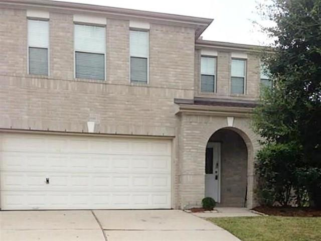7619 Appleberry Drive, Cypress, Texas 77433, 5 Bedrooms Bedrooms, 5 Rooms Rooms,2 BathroomsBathrooms,Rental,For Rent,Appleberry,85379105
