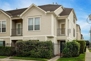 3221 jackson street, houston, TX 77004