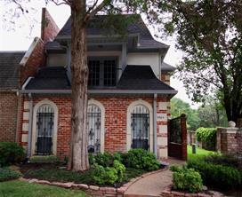 9584 Briar Forest, Houston, TX, 77063