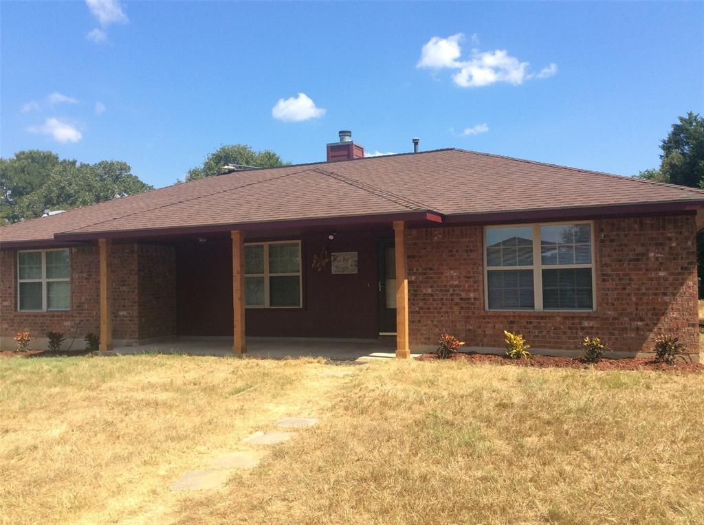 1197 Private Road 7039, Lexington, TX 78947