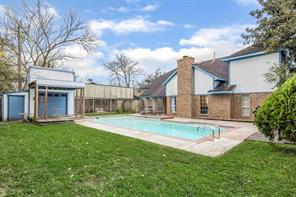2303 Colleen, Pearland, TX, 77581