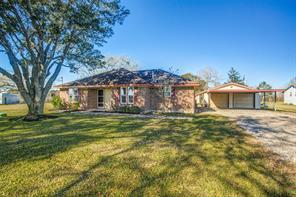 11520 Dannhaus, Needville, TX, 77461