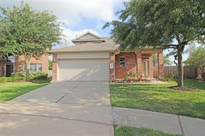 15542 lady shery lane, cypress, TX 77429