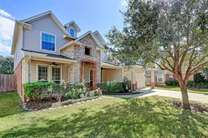 10410 Five Oaks, Missouri City, TX, 77459
