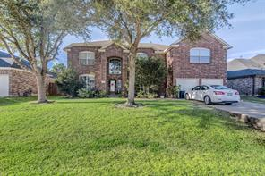 11106 Country Club Green, Tomball TX 77375