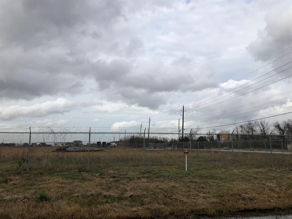 6515 Miller 2 Road, Houston, TX 77049