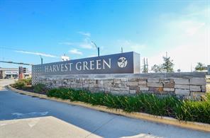 914 marigold park place, richmond, TX 77406