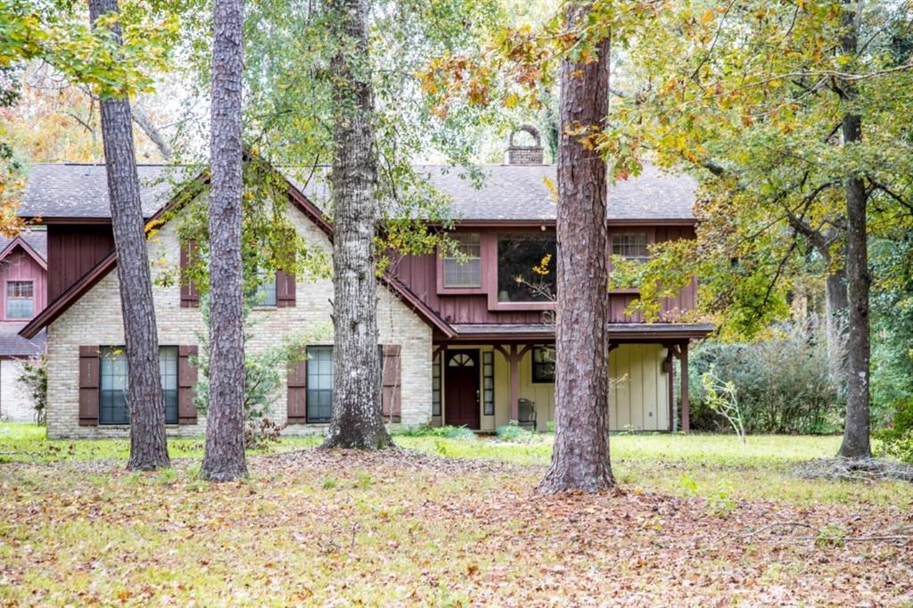 190 Linda Lane, Lumberton, TX 77657