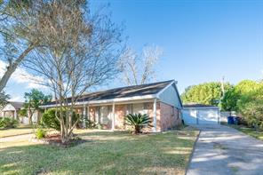 11722 Willowdale