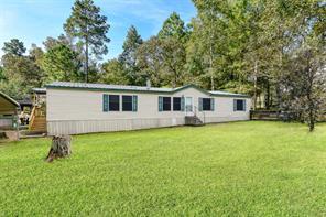 35207 Pine Forest, Pinehurst TX 77362