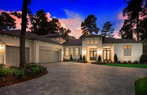 21 Cedarwing Lane, The Woodlands, TX 77380