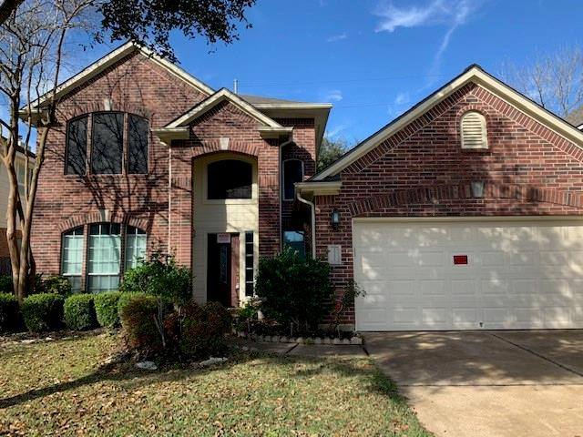 3711 Family Hill Lane, Missouri City, Texas 77459, 4 Bedrooms Bedrooms, 4 Rooms Rooms,2 BathroomsBathrooms,Single-family,For Sale,Family Hill,42438381