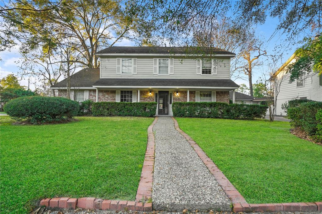 5822 Templegate Drive, Houston, TX 77066