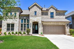 13913 Northline Lake Drive, Houston, TX 77044