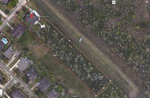 2901 Scarlet Oak Drive, Friendswood, TX 77546