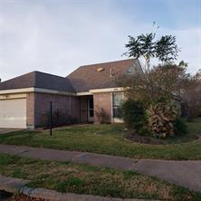 6502 Briar Terrace