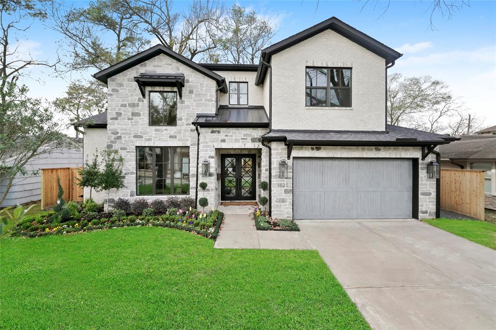 1621 Pine Chase Drive, Houston, TX 77055