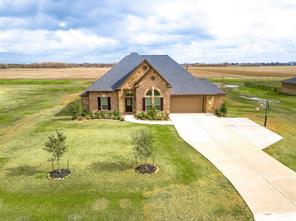 7411 Lake Ivie, Needville, TX 77461