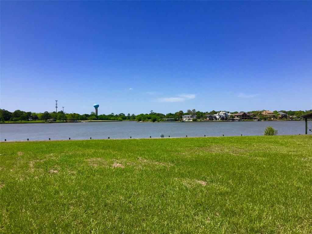 205 Lakeshore Drive, Seabrook, TX 77586