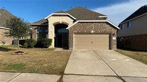 30118 sapling oaks, Magnolia, TX, 77355