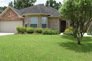 20269 Southwood Oaks Drive, Porter, TX 77365